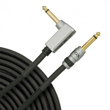 Vox VGC-19 Class A Cable -...