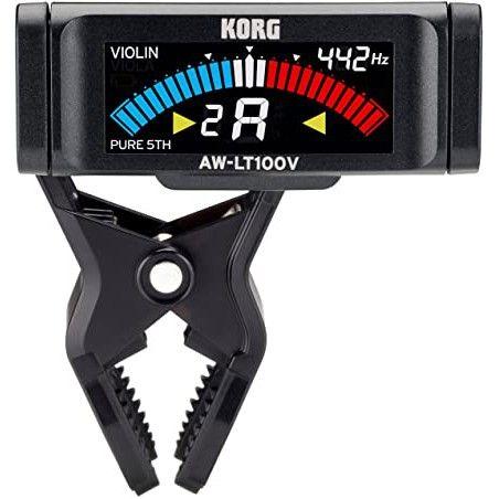 Korg AW-LT100V - Acordor...