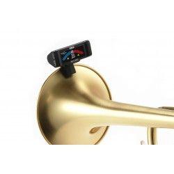 Korg AW-LT100T - Acordor Orchestral Korg - 5
