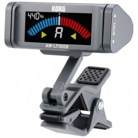 Korg AW-LT100B - Acordor...