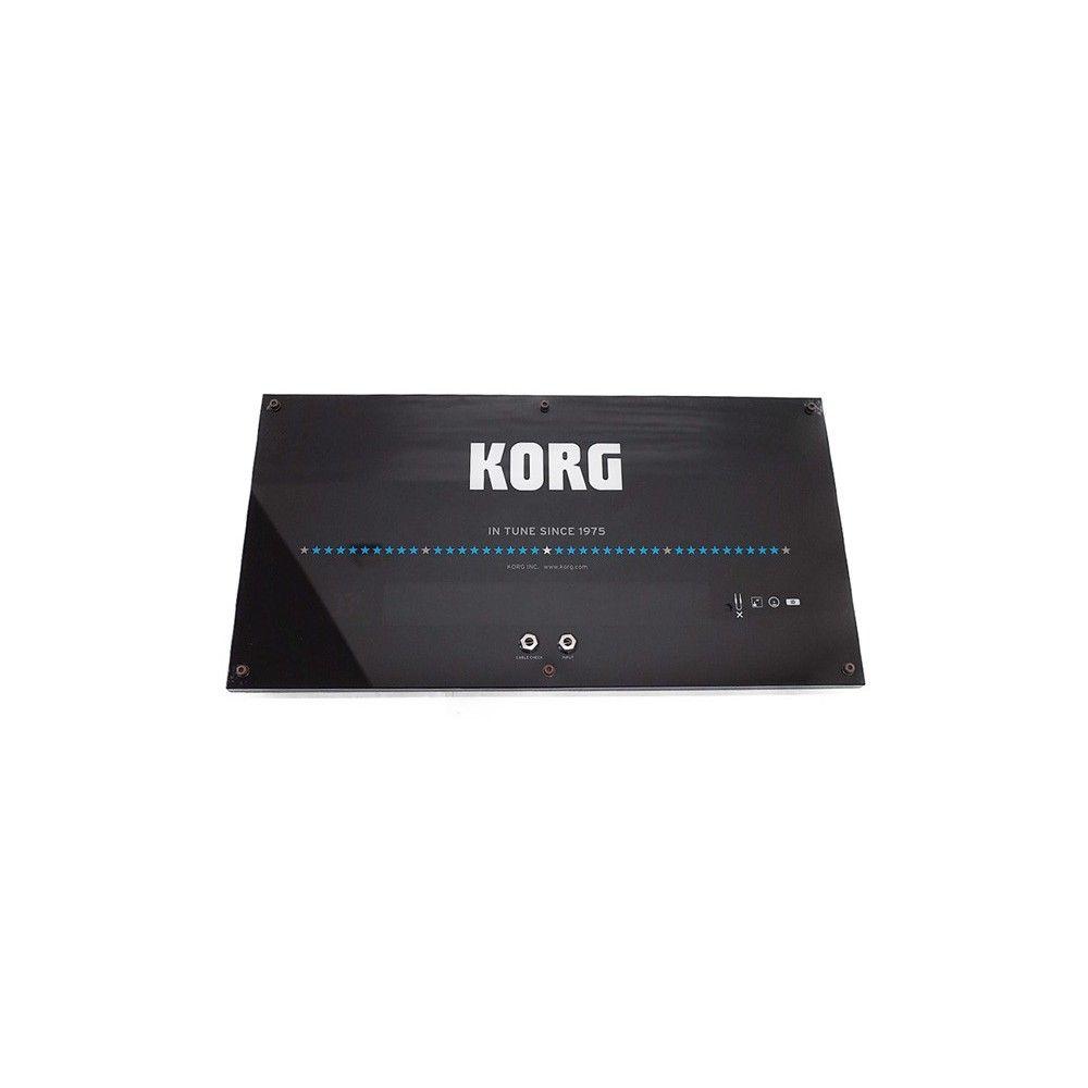 Korg WDT-1 - Acordor de perete