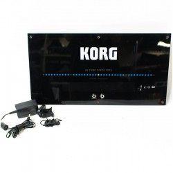 Korg WDT-1 - Acordor de perete Korg - 3