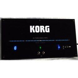 Korg WDT-1 - Acordor de perete Korg - 4