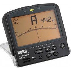 Korg Wi-Tune WR-01 -...