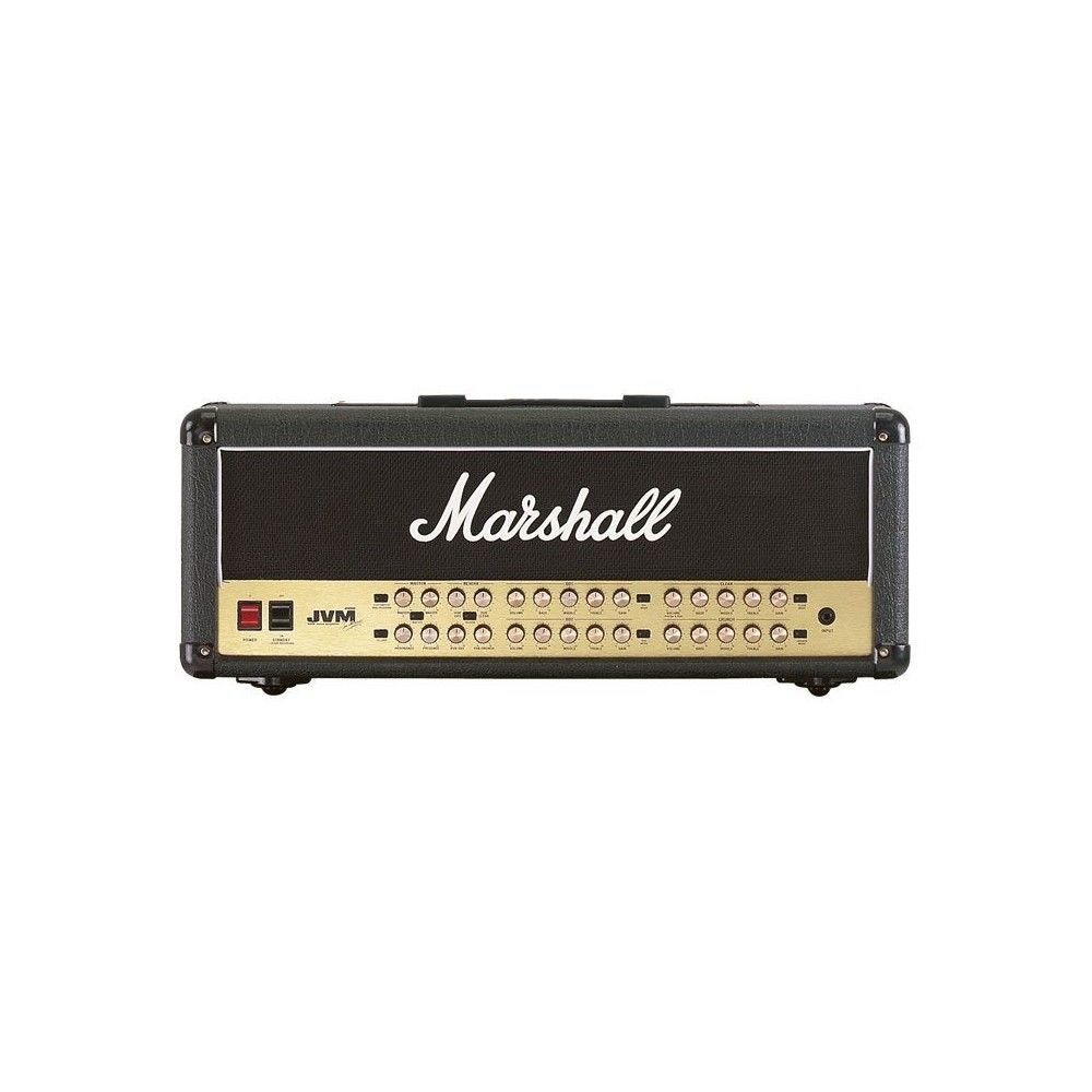 Marshall JVM410H -...