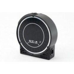 Korg DT-4 - Acordor cromatic Korg - 3