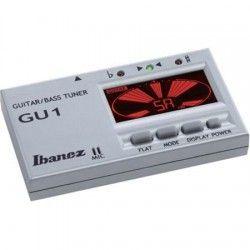 Ibanez CU1 - Acordor cromatic Ibanez - 3