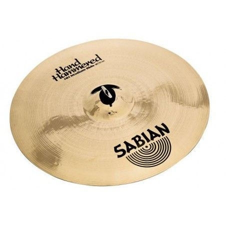 "Sabian 20"" HH Medium Ride..."