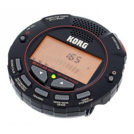 Korg Beatlab Mini - Metronom Korg - 1