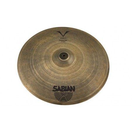 "Sabian 21"" HH Vault Crossover Ride - Cinel. Sabian - 1"
