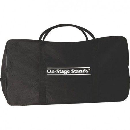 OnStage KSB-6500 - Husa stativ clapa On-Stage Stands - 1
