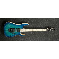 Ibanez RG370AHMZ-BMT - Chitara electrica Ibanez - 4