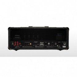 Marshall JVM410H - Amplificator Chitara Electrica Marshall - 3