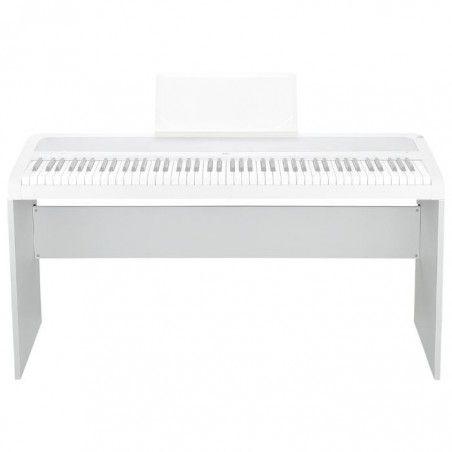 Korg STB1 White - Stativ...