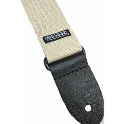 Dunlop D21-02N Cotton -...