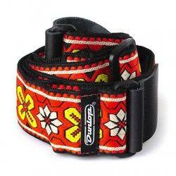 Dunlop D67-03RD Avalon Red...