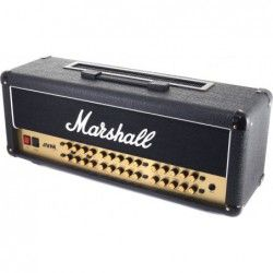 Marshall JVM410H - Amplificator Chitara Electrica Marshall - 4