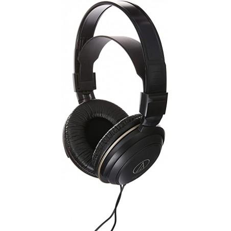 Audio Tehnica ATH-AVC200 -...
