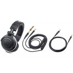 Audio Technica ATH-PRO700MK2 - Casti  - 5