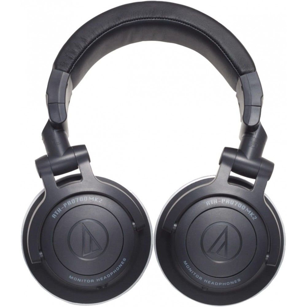 Audio Technica...