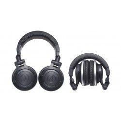 Audio Technica ATH-PRO700MK2 - Casti  - 3
