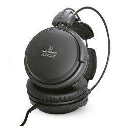Audio Technica ATH-A500X- Casti  - 3