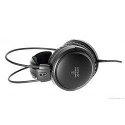 Audio Technica ATH-A500X- Casti  - 5