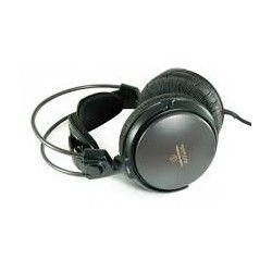 Audio Technica ATH-A500X- Casti  - 6