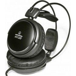 Audio Technica ATH-A500X- Casti  - 4