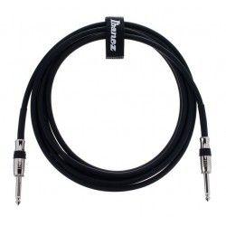 Ibanez NS10 - Cablu instrument Ibanez - 3