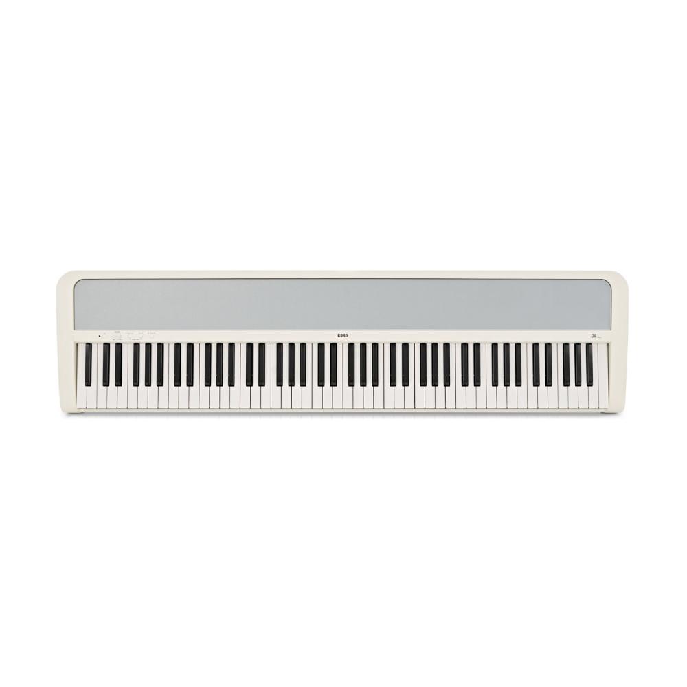 Korg B2 White - Pian Digital