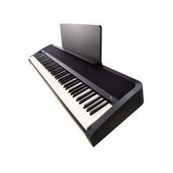 Korg B2 Black - Pian Digital Korg - 3