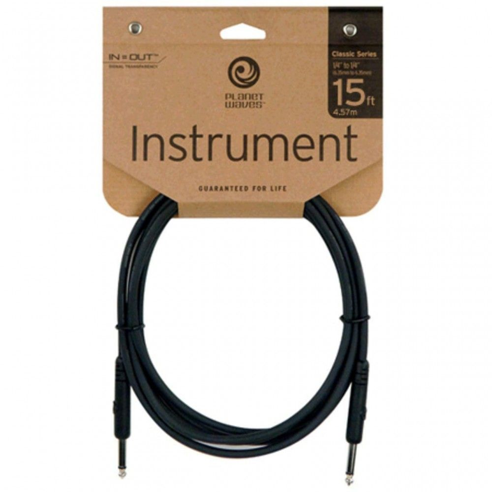 Planet Waves PW-CGT-15 -...