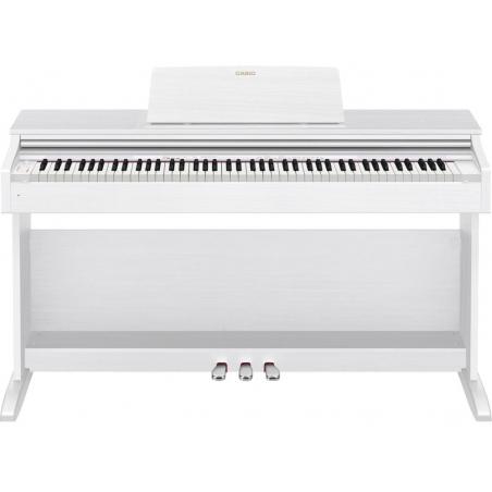 Casio AP-270 Celviano White...