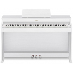 Casio AP-470 Celviano White - Pian Digital Casio - 1
