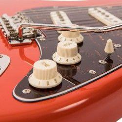 Vintage V6MFR - Chitara Electrica Vintage - 3