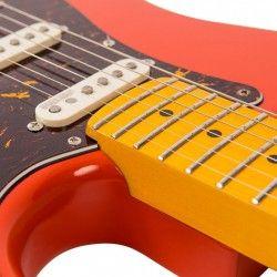 Vintage V6MFR - Chitara Electrica Vintage - 6