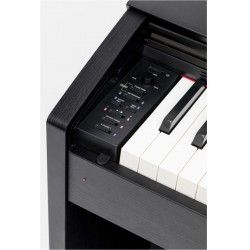 Casio PX-870 Privia Black - Pian Digital Casio - 3