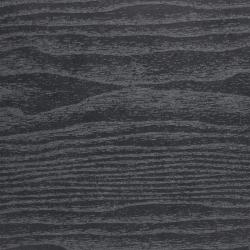 Korg LP-380 Rosewood Black - Pian Digital Korg - 5
