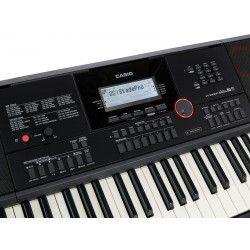Casio CT-X3000 - Orga cu Acompaniament Casio - 3