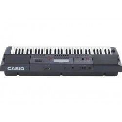 Casio CT-X3000 - Orga cu Acompaniament Casio - 6