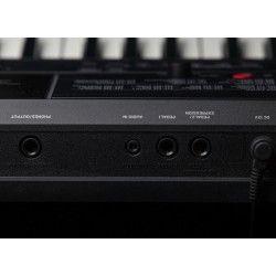 Casio CT-X3000 - Orga cu Acompaniament Casio - 8
