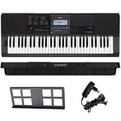Casio CT-X800 - Orga cu Acompaniament Casio - 4