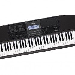 Casio CT-X800 - Orga cu Acompaniament Casio - 3