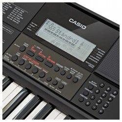 Casio CT-X700 - Orga Cu Acompaniament Casio - 5