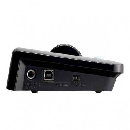 Korg microKEY2-61 - Controller MIDI Korg - 1