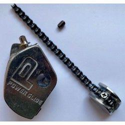 Tama HP305 - Pinion si Ansamblu Transmisie Tama - 1