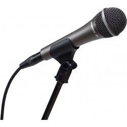 Samson Q7x - Microfon Dinamic Samson - 3