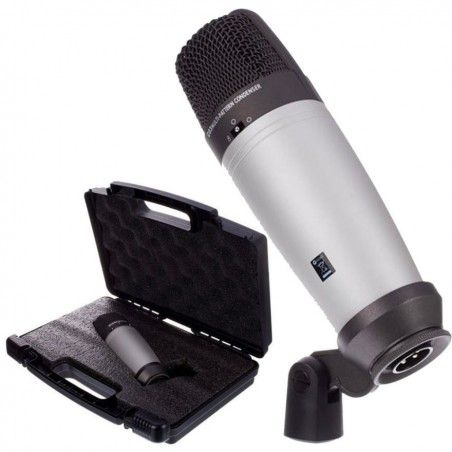 Samson C03 - Microfon