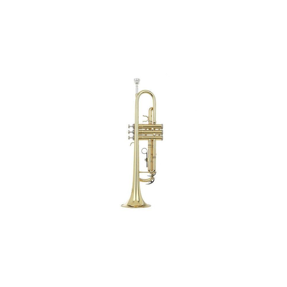 Grassi STR500 - Trompeta Bb